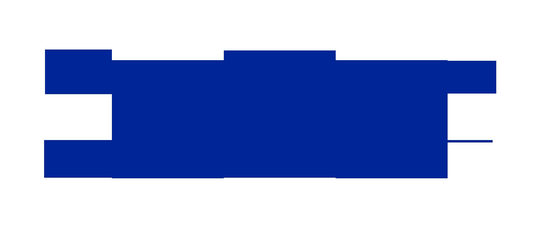 Steve Edison Homes