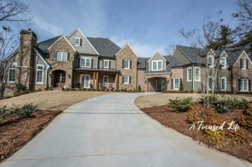 270 Pine Valley Rd