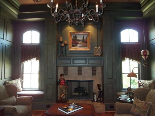 Frank-livingroom
