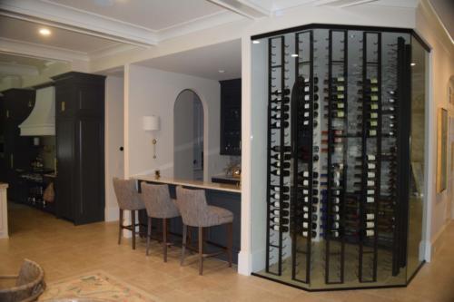 Racks-home-wine-wall