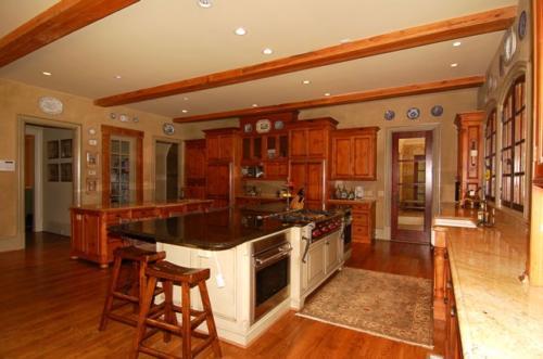 kitchen angle 2 copy
